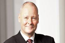 پیام سفیر آلمان خطاب به تیم ملی و بیرانوند