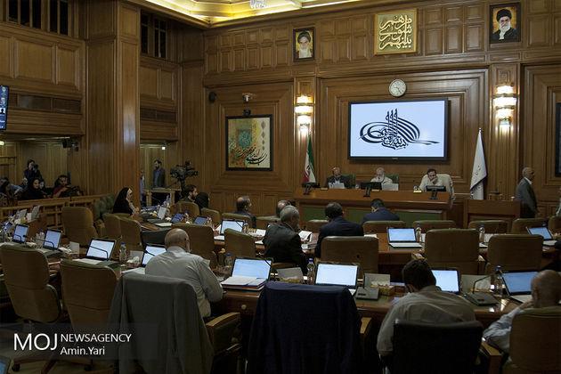 ۱۲ شهریور پایان کار شورای چهارم خواهد بود