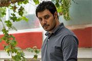 جواد عزتی بازیگر فیلم سینمایی ما همه با هم هستیم شد