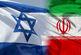 انقلاب اسلامی ایران نقطه پایانی روابط رسمی ایران و اسرائیل