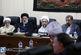 مزیت و معایب تصویب پالرمو و سی اف تی برای ایران