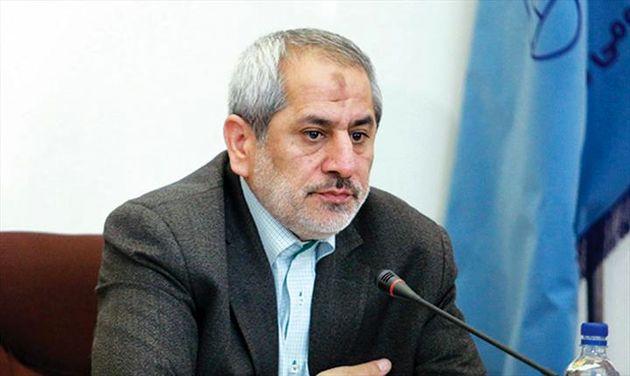 بازدید سرزده دادستان تهران از زندان اوین