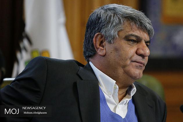 شهرداری با جیب خالی نمی تواند نشاط را به تهرانی ها بازگرداند