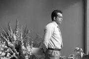 فیلم غلامرضا تختی روایت دلنشین از این اسطوره است