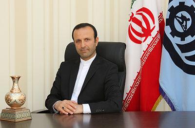 توانمند سازی بیش از دو هزار معتاد بهبود یافته در اصفهان