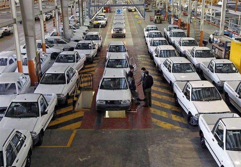 عدم اهمیت جان انسانها برای خودروسازان داخلی