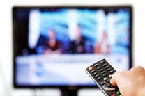 سریال های ویژه ماه مبارک رمضان اعلام شد