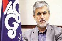 جمهوری اسلامی باید تا آنجا که می تواند مانع از تاخیر در اجرایی شدن مدل جدید قراردادهای نفتی شود