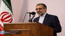 تمام مشمولان عفو نوروزی از زندان آزاد میشوند و دیگر در زندان نخواهند ماند