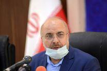 ۳۳ تصمیم عملیاتی برای پیگیری مشکلات اصلی مردم خوزستان اتخاذ شده است