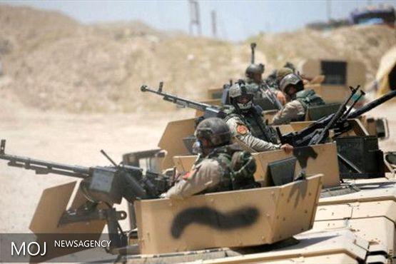 نگاهی به نبردهای سنگین با داعش و پیشروی ارتش عراق