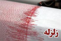 زلزله ۵.۲ ریشتری در تهران، زلزله اصلی بود/ وضعیت گسلهای تهران به حالت آرامش برگشته است
