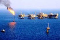 افزایش مشتریان توسعه میدان نفتی ایران