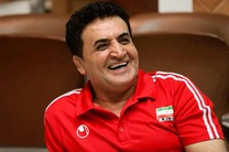 محمد بنا: کاروان المپیک کشتی ایران به نام امام رضا(ع) است / سوریان هشتمین مدالش را می گیرد
