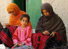 پرداخت تسهیلات به اعضای صندوق خرد زنان روستایی هرمزگان