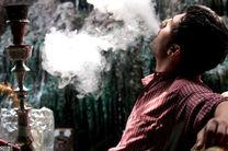 سرب در تنباکوهای معطر / سرطانزا بودن این تنباکوها قطعی است