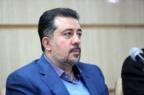 رهبر انقلاب با اعطای سهمیه طرح امریه سربازی موافقت کردند