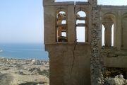 احیای بناهای موقوفی میراثی باید مطابق با ضوابط میراث فرهنگی باشد