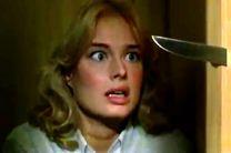 دانلود زیرنویس سریال A Blade in the Dark 1983