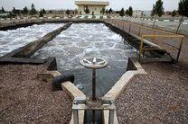 پایش تصفیه آب آشامیدنی شهر رشت بصورت روزانه توسط بازرسان بهداشت