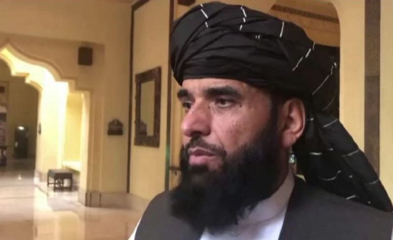 Taliban aims to reach a deal with the US by the end of January
