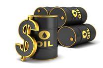 قیمت نفت به مرز ۵۶ دلار رسید