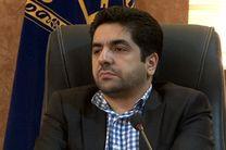 جلسه استیضاح شهردار به پنجشنبه موکول شد