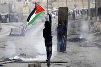700 نفر دیگر در تظاهرات فلسطینیان به شهادت رسیدند