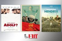 جشنواره جهانی فیلم فجر فیلمهای کمدی معاصر نمایش می دهد / سه فیلم معرفی شد