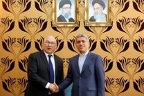 تاکید وزیر اقتصاد فرانسه برای لزوم عادی سازی روابط بانکی با ایران