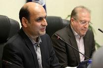 اقدامات آمریکا نقض کنوانسیون سولاس است/ایران از سازمان های بین المللی انتظار رعایت مقررات را دارد