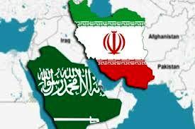 پشت پرده تهدیدات نظامی عربستان علیه ایران، منافع تسلیحاتی آمریکا است