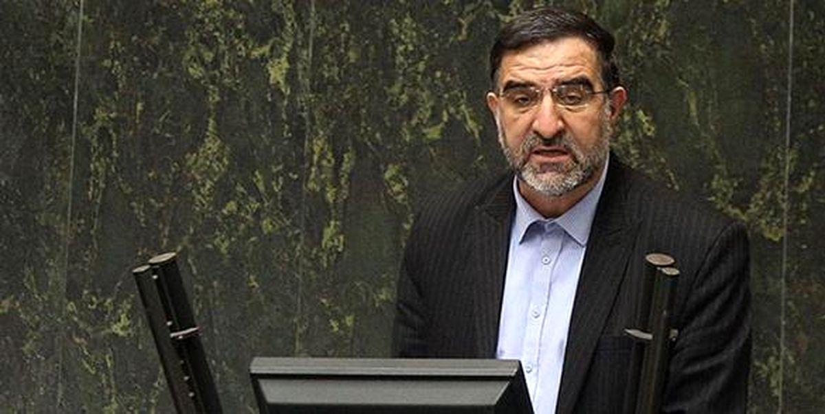 هر چه سریعتر حقالزحمه ناظران انتخابات شوراها داده شود