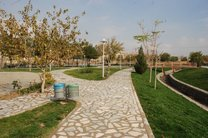 راهاندازی 15 پارک محله با رویکرد جلب مشارکت مردمی