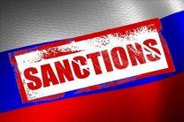 سناتورهای آمریکا به دنبال تحریمهای جدید ضد روسیه