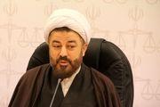جلوگیری از تغییر کاربری بیش از 98 هکتار از اراضی ملی استان