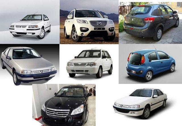 وزارت صنعت در خلف وعده خودروسازان مقصر است/ وزارت صنعت هیچ نظارتی بر قیمت گذاری خودرو انجام نمی دهد