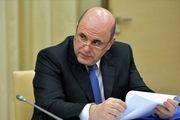 نخست وزیر روسیه از ابتلا به ویروس کرونا بهبود یافت