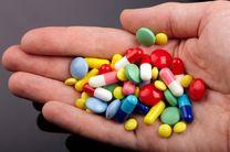 واردات داروی چینی نداریم