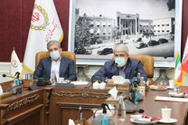 اعتماد به بانک ملی ایران، اعتماد به نظام اقتصادی کشور است