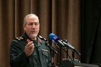 دشمنان بدانند که ایران قدرت نخست منطقه است/ بخشی از نارضایتیها به دلیل ناکارآمدی مسئولان است