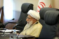از زمان طرح هفته وحدت تاکنون امت اسلامی روز به روز با هم متحدتر شدهاند