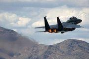 کشته شدن یکی از فرماندهان ارشد طالبان