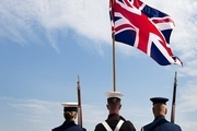 انگلیس به دنبال ایجاد پایگاه نظامی در کارائیب و آسیاست
