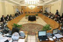 افتتاح ۸۵۸ طرح دستاورد ۳ سال فعالیت دولت یازدهم در چهارمحال و بختیاری است