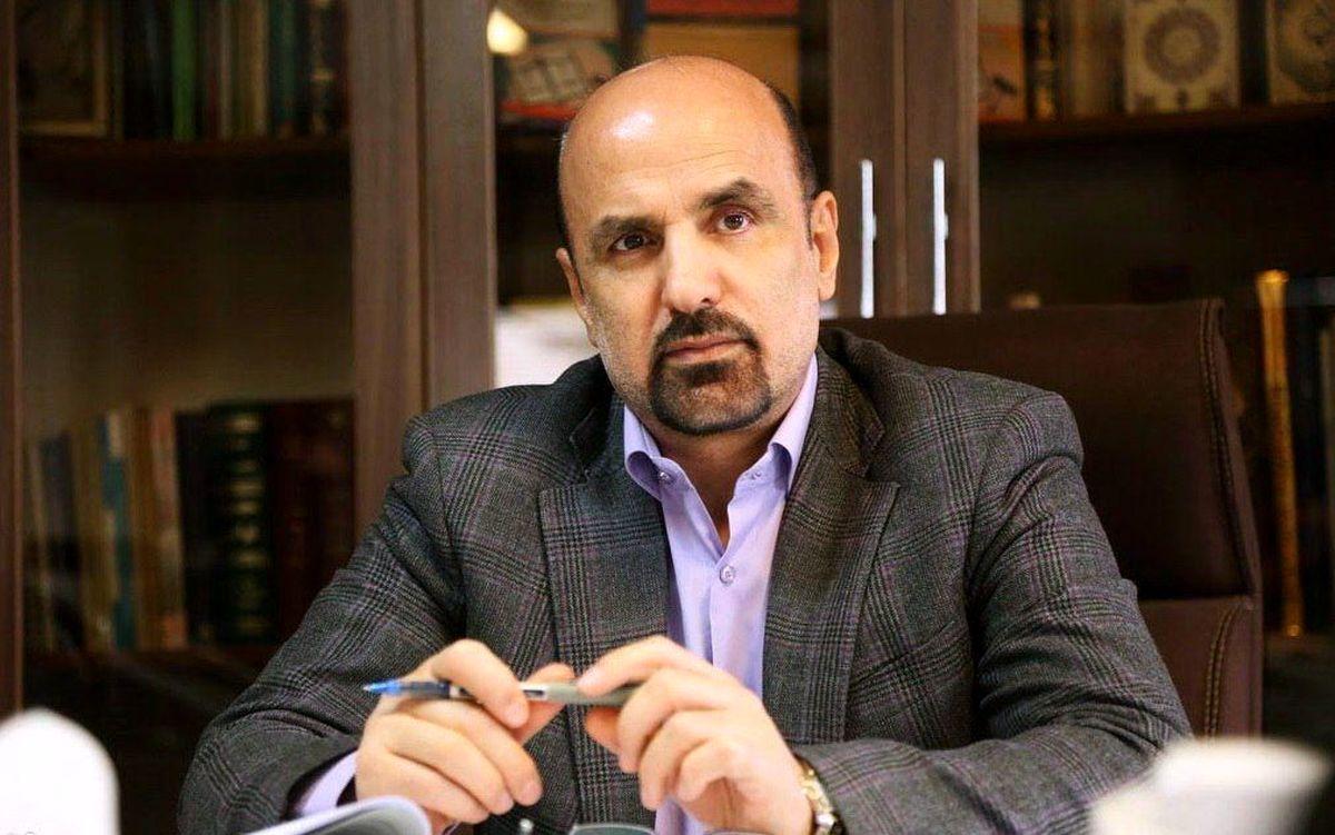مسئولیت عمده فروشی مرغ به وزارت جهاد کشاورزی محول شده است