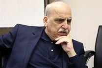 مشاور اقتصادی دولت خواستار کاهش دستوری نرخ سود بانکی شد