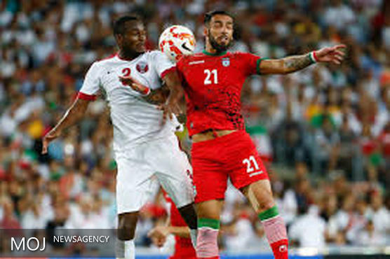 رویارویی قطر با ایران قدرتمند در مخوفترین ورزشگاه آسیا