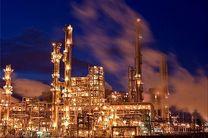 قیمت سبد نفتی اوپک باز هم کاهش یافت