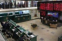 نوسان دماسنج بازار سرمایه در کانال ۷۹ هزار واحدی